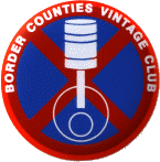 Border Counties Vintage and Steam Club